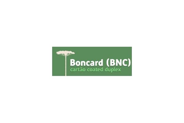 boncard