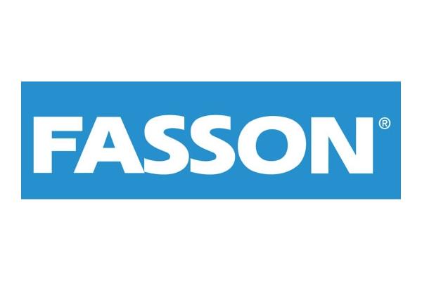 Fasson® PP Transparente ITC/S0270/130g
