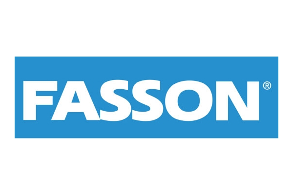Fasson® PP Branco ITC/S0290/130g