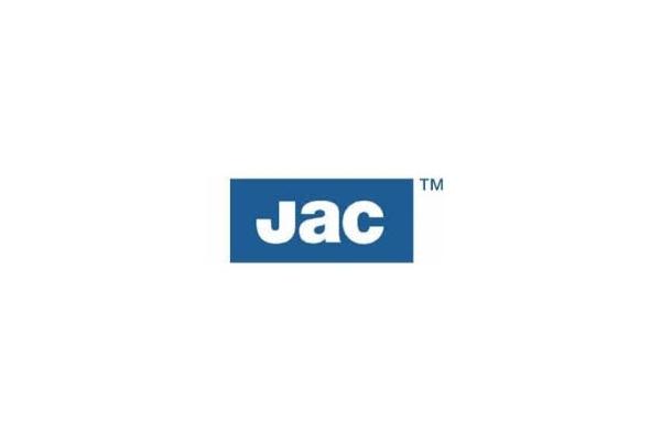 JAC D87/B85