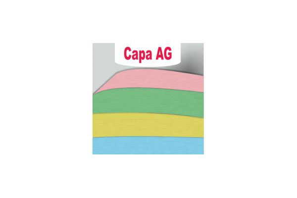 Capa Ag