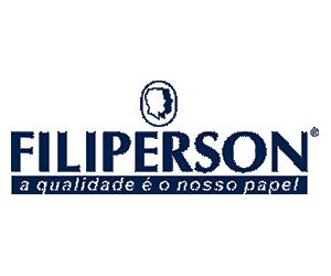 Filiperson