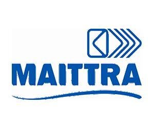 Maittra